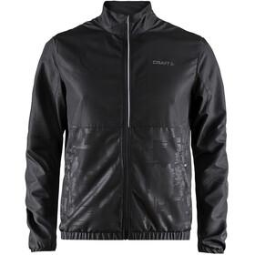 Craft Eaze Jacket Men black
